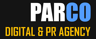 PARCO Consulting s.r.o.