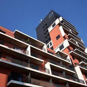 Prodejní ceny bytů v ČR vzrostly meziročně o 10,7 procenta