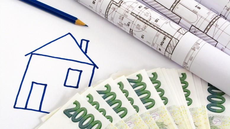 Zrušme daň z nabytí nemovitosti. Je nemorální, tvrdí někteří senátoři