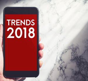 Firemní byznys 2018? Čekají se rekordní akvizice