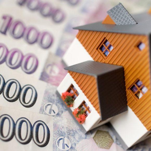 Zrušení daně z nabytí nemovitosti. Co změny přinesou v praxi?