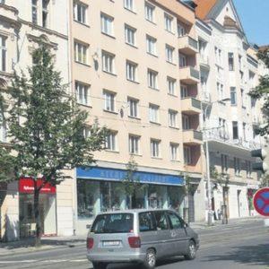 Ceny starších bytů vzrostly. Nejvíce ve Zlínském kraji
