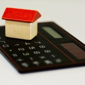 Ceny hypoték prudce klesly, tlačí je dolů konkurence. Zájem roste