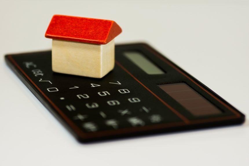 Mladí by mohli mít snažší přístup k hypotékám