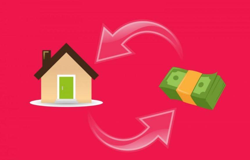 Prodej nemovitostí se vleče, na kupce bytu lidi čekají i půl roku